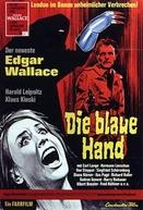 A Criatura da Mão Azul   (Die blaue Hand)