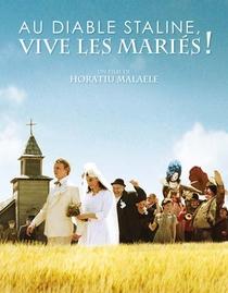 Casamento Silencioso - Poster / Capa / Cartaz - Oficial 8