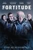 Fortitude (1ª Temporada)