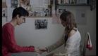 La reconquista - Trailer (HD)