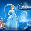 GARGALHANDO POR DENTRO: Cinderela -CURIOSIDADES- (Cinderella)