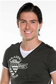 Lance Dos Ramos