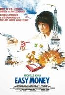 Easy Money (Tong tian da dao)