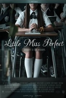 Little Miss Perfect (Little Miss Perfect)