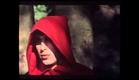 Devils Of Darkness 1965 Trailer
