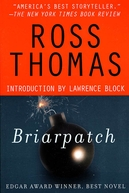 Briarpatch (1ª Temporada) (Briarpatch (Season 1))
