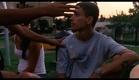 EL AUGE DEL HUMANO de Teddy Williams (Trailer)