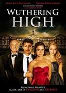 Wuthering High School (Wuthering High School)