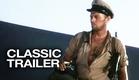 Destination Gobi (1953) Official Trailer # 1 -Richard Widmark HD