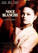 Boda Branca (Noce Blanche)