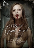 The Theatre Bizarre 2: Grand Guignol