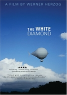 O Diamante Branco (The White Diamond)