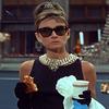 Rezenha Crítica Bonequinha de Luxo 1961
