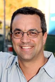 Jack Giarraputo