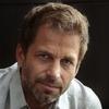Liga da Justiça | Zack Snyder deixa produção do filme após tragédia