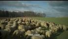 Trailer | Hiver Nomade | Manuel von Stürler