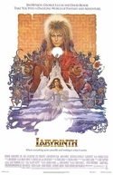 Labirinto - A Magia do Tempo (Labyrinth)