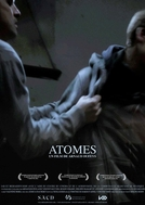 Atomes (Atomes)