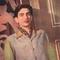 Raj Kapoor (I)