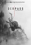 Der Pass (1ª Temporada) (Der Pass (1º Season))