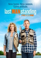 Last Man Standing (7ª Temporada) (Last Man Standing (Season 7))