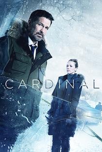 Cardinal (1ª Temporada) - Poster / Capa / Cartaz - Oficial 1