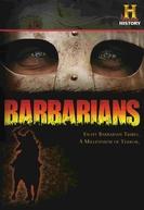 Os Barbaros (Barbarians )