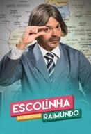 Escolinha do Professor Raimundo - Nova Geração (3ª Temporada) (Escolinha do Professor Raimundo - Nova Geração (3ª Temporada))