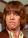 Robin Askwith