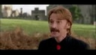 Robert Carlyle     I Know You know Trailer