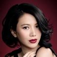 Anita Yuen (I)