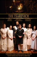The Tsarevich (The Tsarevich)