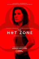 The Hot Zone: A História do Ebola (The Hot Zone)