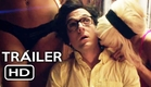 Baked in Brooklyn Official Trailer #1 (2016) Josh Brener, Alexandra Daddario Comedy Movie HD