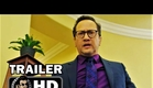 REAL ROB Season 2 Official Trailer (HD) Rob Schneider Netflix Comedy Series
