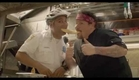 Chef - Trailer Oficial