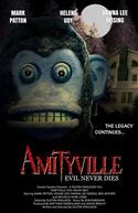 Amityville: Evil Never Dies (Amityville: Evil Never Dies)