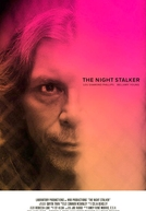 Perseguidor Noturno (The Night Stalker)