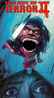 Trilogia do Terror 2 (Trilogy of Terror II)