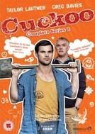 Cuckoo (2ª Temporada) (Cuckoo (Season 2))