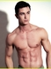 Ryan  Kelley (I)