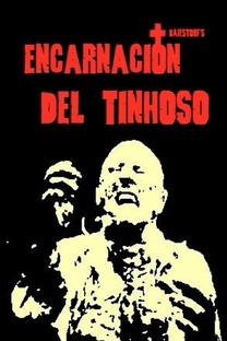 Encarnación del Tinhoso - Poster / Capa / Cartaz - Oficial 1