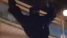 American Ninja 3: Blood Hunt trailer
