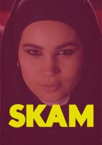 Skam (4ª Temporada) - Poster / Capa / Cartaz - Oficial 1