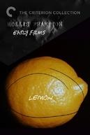 Lemon (Lemon)