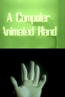 A Computer Animated Hand
