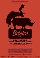 Belgica (Belgica)