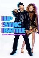 Lip Sync Battle (3ª Temporada) (Lip Sync Battle (Season 3))