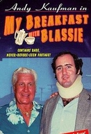 Meu Café da manhã com Blassie (My Breakfast with Blassie)