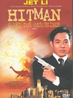 Hitman - O Rei dos Assassinos - Poster / Capa / Cartaz - Oficial 2
